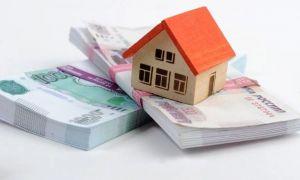 Процедура рефинансирования ипотеки в Райффайзенбанке